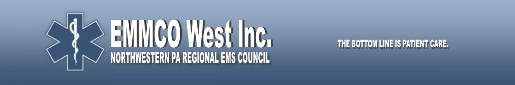 Emmco West Inc.